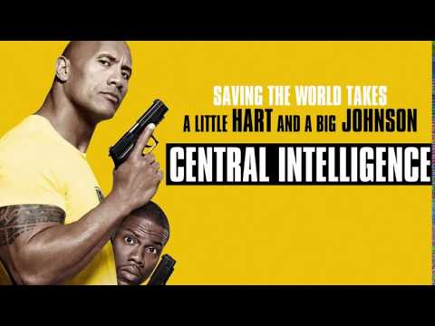 Central Intelligence 300Mb Download,...
