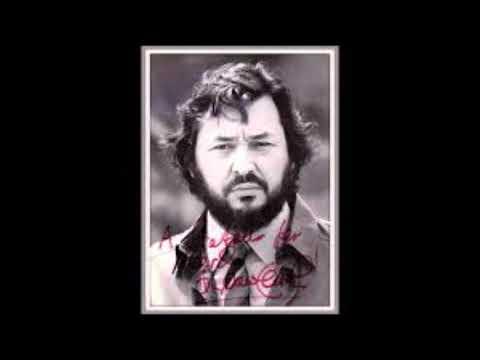 Giuseppe Verdi - Macbeth - Perfidi!...Pietà, rispetto, amor - Silvano Carroli, Baritono