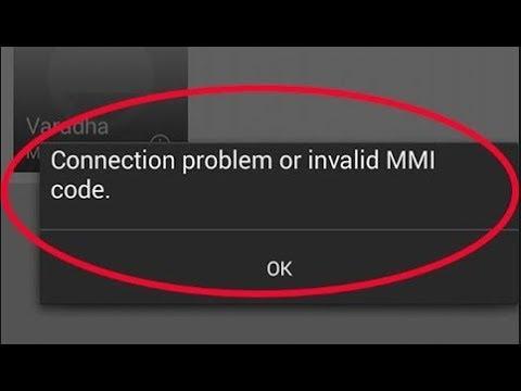 Mmi Code Samsung