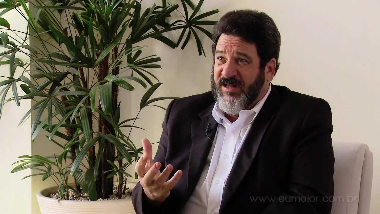 Eu Maior Entrevista Com Mário Sérgio Cortella Youtube