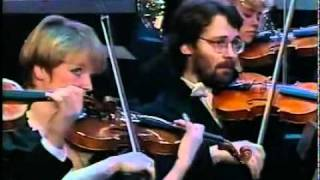 BARRY RYAN - ELOISE ( live with orchestra ).flv