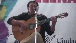 Feliciano Carrasco - El Feo