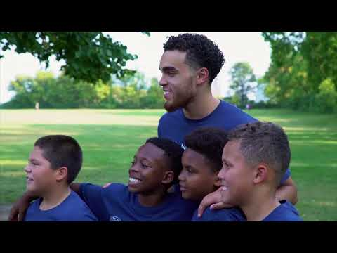 Power of Sports | City Pulse - Twin Cities