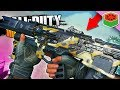 Download The Definitively BEST GUN in the GAME! | Black Ops 4 (Multiplayer Gameplay)