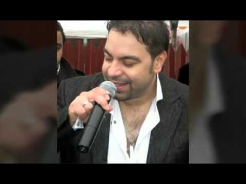 Florin Salam - Ai ochii de migdala LIVE 2016