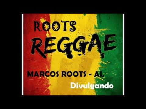 Divulgando: Big Youth - One of These Fine Days / Marcos Roots - AL mp3
