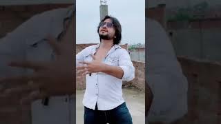 Kuch Der Pahle Kuch Bhi Na Tha| Mohammad Aziz, Alka Yagnik| Pyar Ka Devta 1991 Songs | Madhuri