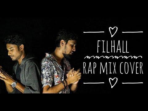 filhall-rap-mix-cover-song-2019-  -ashutosh-mishra-ft.-guru-  -bpraak-  -jaani-  -arvindr-khaira