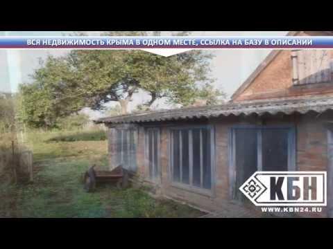 Вакансии работа на дому севастополь