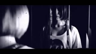 JACKPOT BELL / new mini album『RE:VIVAL』収録「Waiting for」Music V...