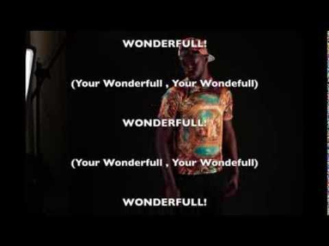 Stromae - Formidable [Ruinz Ason] English Version