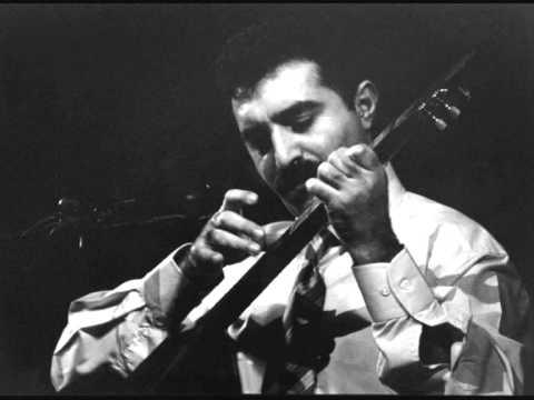 Erdal Erzincan - Zöhrem Gelmedi / Yara Bende