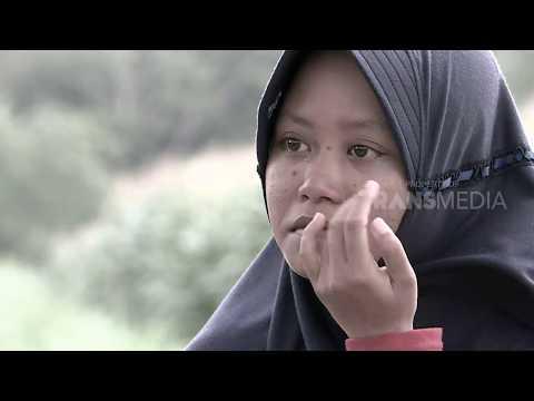 ORANG PINGGIRAN | TERUSLAH BERSEKOLAH ANAKKU (15/11/17) 3 - 2