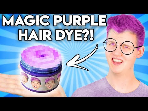 Can You Guess The Price Of These MAGIC BEAUTY PRODUCTS!? (GAME)