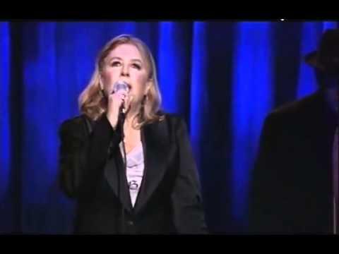 Marianne Faithfull - Live in LA 2005 part 4