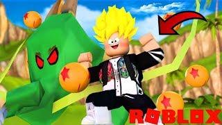 HOW TO INVOKE SHENLONG ON ROBLOX (Dragon Ball Xenoverse BR)
