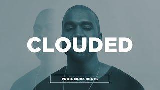 FREE Kanye West Type Beat x TLOP