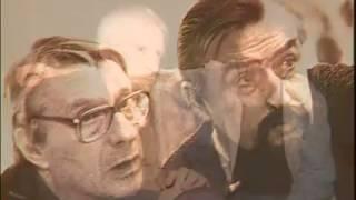 """""""Сергей Колосов. Документальность легенды"""""""