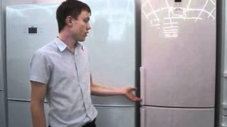 видео Как выбрать холодильник: главные критерии выбора