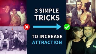 3 Ways to Be More Attractive to Women (Even If You're Short)