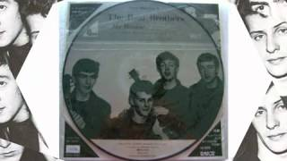 Tony Sheridan & The Beat Brothers - Veedeboom Slop Slop