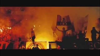Lil'Fill ft. Арни - Нас не изменить (18+)