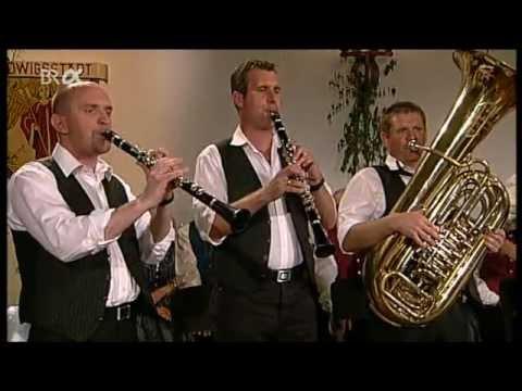 Alfelder Musikanten - Landler