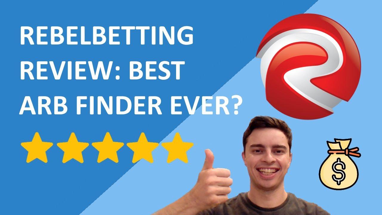 Rebelbetting reviews serum csgo betting
