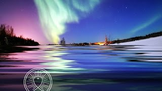 Instrumental Relaxing Music: Soothing Piano Music   Meditation Music for Anxiety   Calming Music