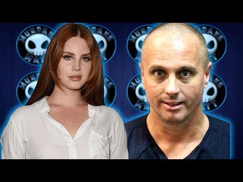 Florida Man's plot to kidnap Lana Del Rey thwarted by cops