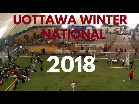 uottawa-winter-national-first-competition-of-2018