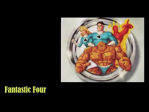 Film kartun populer pada tahun 90an