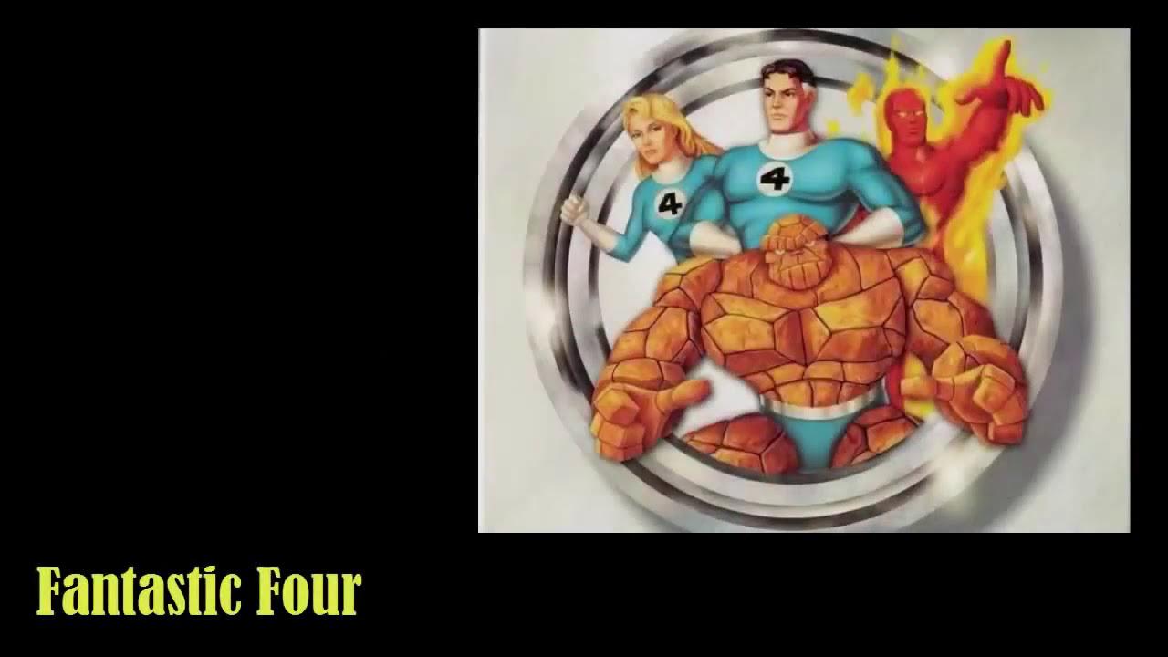 Film kartun populer pada tahun 90an - YouTube