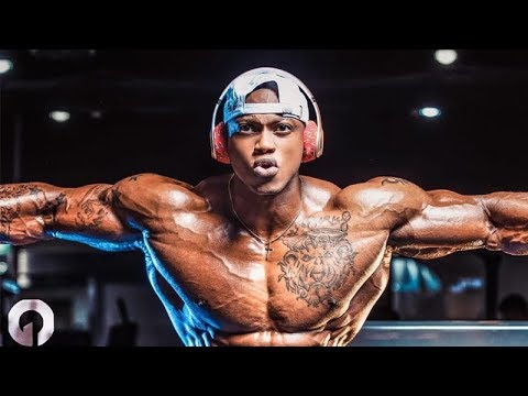 Download EXECUTE 🔥 Motivational Video