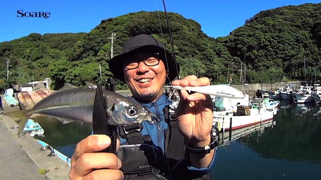 Shimano 17 Soare CI4 2000 SHG From Japan