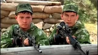 """Олег Газманов"""" Погранзастава"""""""