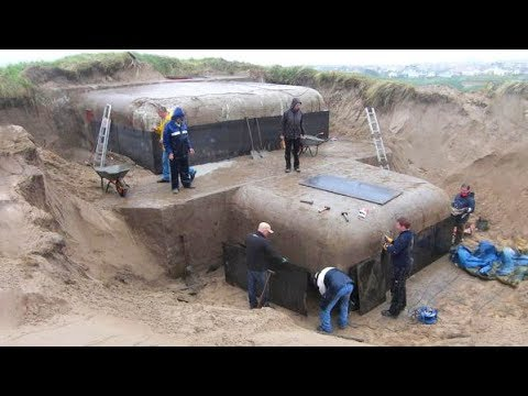 12 Most Incredible Recent Discoveries