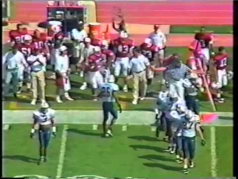 Bill Walsh Stanford Off 1