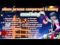 KOPLO DANGDUT JARANAN CAMPURSARI TRENDING SOUND BALAP 2021