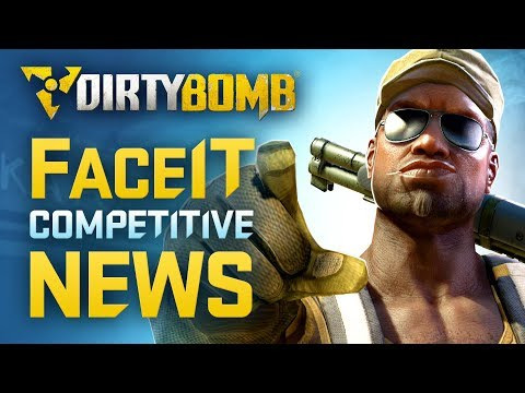 dirty bomb matchmaking