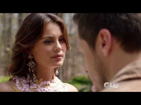 Dynasty  First Look Trailer  The CW