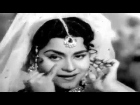 madhuban me radhika nache re free download