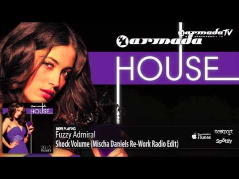 Out Now: Armada House 2012, Vol  3