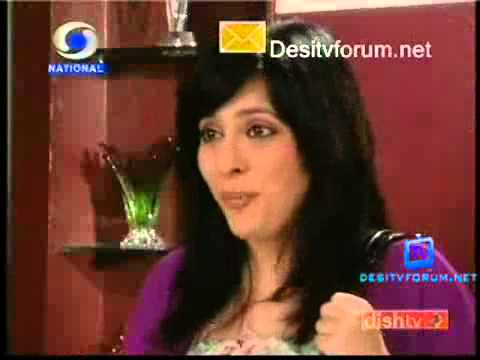 Watch karam apna full episodes