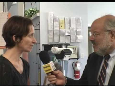 VVH-TV News: Medical Care Crisis