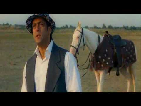 Surili Akhiyon Wale 2 [HD] Veer Movie (FULL SONG) *(Salman Khan \u0026 Zarine Khan)*