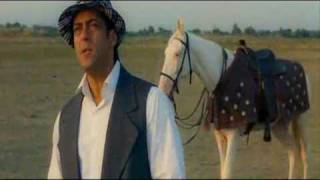 Surili Akhiyon Wale 2 [HD] Veer Movie (FULL SONG) *(Salman Khan & Zarine Khan)*
