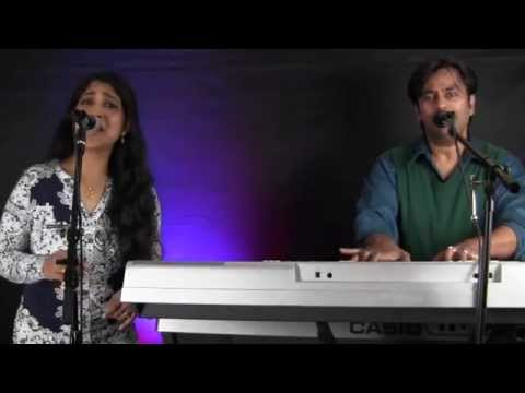 Age jodi jantam - unplugged cover by One String