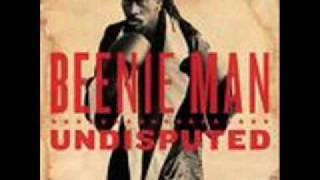 Beenie Man ft Brooke Valentine - Dutty wine gal.mp3