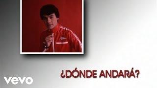 Juan Gabriel - Donde Andara�? @ www.OfficialVideos.Net
